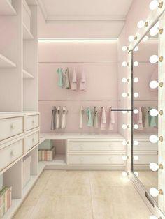 57 Cozy Teen Girl Bedroom Design Trends for 2019 #bedroomdesignideas #girlsbedroom - #bedroom #bedroomdesignideas #design #GirlsBedroom #trends - #bedroom