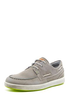 37 We Media Love ShoesImagesOur LoveSocial Best Ecco Pk08wnO