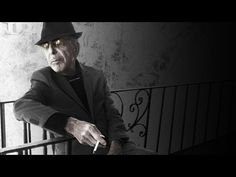 "Review: Leonard Cohen's 'You Want It Darker' Possibly His Darkest LP Yet  On his mark exemplary ""Thank heaven"" Leonard Cohen sang about meeting ""the Lord of Song."" But on the title track of his new LP the third in a late-amusement rally that has been as startlingly splendid as Bob Dylan's Cohen brings that envisioned retribution with the Almighty more profound articulating ""Hineni"" a Hebrew expression for tending to God that interprets as ""Here I am."" The punchline beside the title's nervy…"