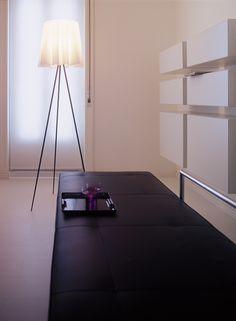 Starck | Design | Luminaires | Rosy Angelis