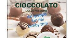 cioccolato 2002