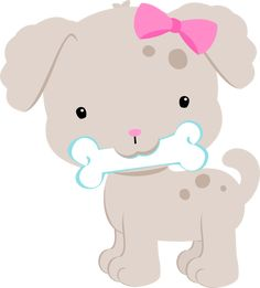 View all images at PNG folder Dog Themed Parties, Puppy Birthday Parties, Puppy Party, Dog Birthday, Pet Shop, Farm Animal Party, Pets Movie, Cute Scrapbooks, Emoji Love