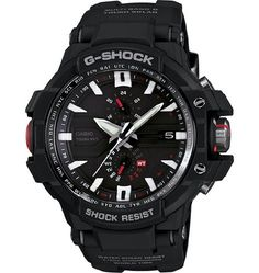 Discover G-Shock Casio Watches. Browse among G-Shock Casio collection and find the Watch for you at a discounted price. Casio G-shock, Casio Watch, Casio G Shock Watches, Sport Watches, Cool Watches, Watches For Men, Men's Watches, Wrist Watches, Luxury Watches