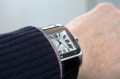 Smart Watch, Watches, Smartwatch, Wristwatches, Clocks