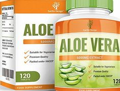 Earths Design Aloe Vera, Maximum Strength Supplement for Weight Loss, Gently Cleanses and Detoxifies Your Digestiv No description (Barcode EAN = 0764804399257). http://www.comparestoreprices.co.uk/december-2016-week-1-b/earths-design-aloe-vera-maximum-strength-supplement-for-weight-loss-gently-cleanses-and-detoxifies-your-digestiv.asp