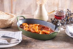 Plat Simple, Sauce Tomate, Scampi, Paella, Curry, Lunch, Fish, Dinner, Ethnic Recipes