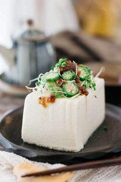 macrobiotic = big life on Pinterest | Japanese Rice, Japanese Pickles ...