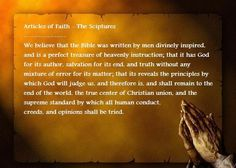 scriptures on the word of god christian - Bing Images Bible Quotes, Bible Verses, Scriptures, How To Read People, Christian Pictures, He Is My Everything, Proud Of Me, Study Notes, Spiritual Quotes