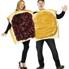 Halloween Costume Ideas For Couples | ... Halloween Party Ideas Cheap Homemade Halloween Costumes on Halloween