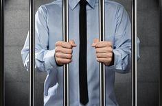 American Liberty Bail Bonds (americanlib0371) on Pinterest