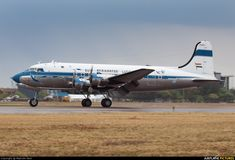 Douglas Dc 4, South African Air Force, Aviation, Aircraft, Engineering, History, Classic, Planes, Southern