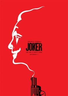 alternative poster joker movie 3 Joker Alternative Movie Poster can find Minimal movie posters and more on our website Old Film Posters, Marvel Movie Posters, Best Movie Posters, Minimal Movie Posters, Minimal Poster, Movie Poster Art, Minimalist Design Poster, The Thing Movie Poster, Vintage Movie Posters