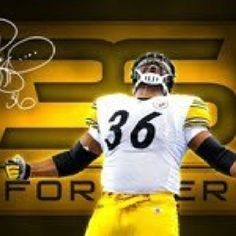REPIN IF YOU LOVE THE STEELERS