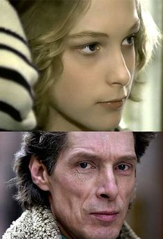 伯恩·安德森(Bjorn Andresen)——人世间最美的少年,美得像天使一样的少年,Bjorn一生是个悲剧。5岁父亲抛弃家里,10岁不到母亲自杀。后来和继父一家生活,少年时代十分孤独。大概他强烈的主见个性也是由此而来...
