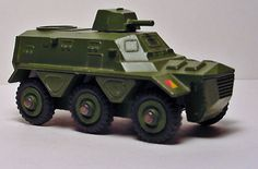 dinky toys military - Google Search Military Die, Plastic Toy Soldiers, Corgi Toys, Army Vehicles, Military Diorama, Childhood Toys, Diecast Models, Old Toys, Vintage Toys
