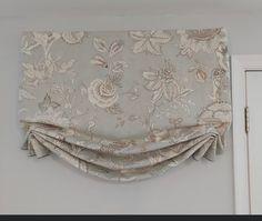 Valances, Custom Fabric, Curtains, Room, Home Decor, Bedroom, Blinds, Decoration Home, Room Decor