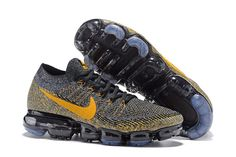 de606a607e89 Find Nike Air VaporMax 2017 Mens Black Golden Shoe For Sale online or in  Nikelebron. Shop Top Brands and the latest styles Nike Air VaporMax 2017 Mens  Black ...
