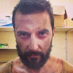In the book, The Crucible, what are some reasons/proof/examples/ that show that John Proctor hates Abigail?