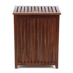 Winston Porter Edward Bamboo Cabinet Laundry Hamper & Reviews | Wayfair Wicker Laundry Hamper, Plastic Laundry Basket, Bamboo Cabinets, Laundry Center, Joss And Main, Wood, Birch Lane, Laundry Cupboard, Laundry Rooms