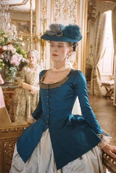 Best ideas about Marie Antoinette Movie on Pinterest   Marie       th century court costume toronto marie antoinette gown