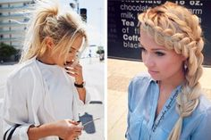 Best-hairstyles-for-2015