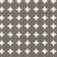I don't usually go for patterns this stark.  But this looks like such a well-rounded modern design.