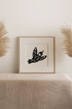 Bird Silhouette Art, Abstract Shapes, Boho Drawing, Abstract Design, Minimalist Poster, Modern Wall Art, Art, Abstract, Minimalist Art