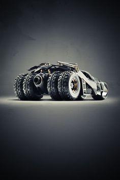 #CarManiaMx #Cars #Beauty #PornCar