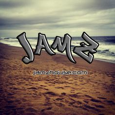 JAMZ: Hybrid Vol 05 2013. Funky Deep Old School Techno Disco House Mix