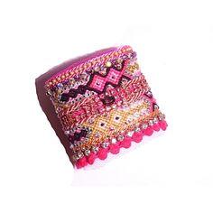 Boho Pink by Pure Essentia