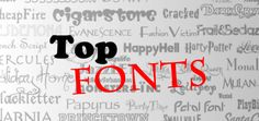 Top-body-fonts-to-download