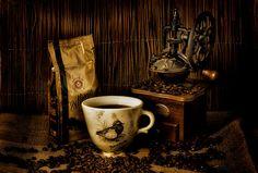 """My Favourite Coffee Mug"" by Samantha Cole-Surjan | Redbubble"
