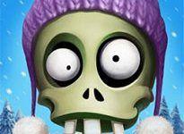 Zombie Castaways Apk 2.6.4