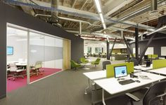 3 x 4 office interior design - Google Search