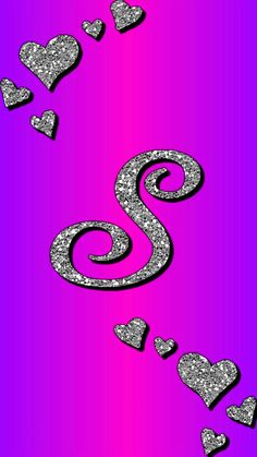 Download Letter S Wallpapers To Your Cell Phone Alphabet Letter