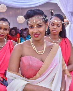 African Wear, African Women, African Dress, African Fashion, African Style, Stunningly Beautiful, Beautiful Black Women, Beautiful Ladies, Wedding Officiant Script