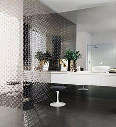 wanddeko badezimmer wandgestaltung wandpaneel wandpaneel 3d wandpaneel wandpaneel wandgestaltung