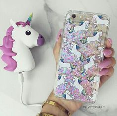 #fashion #fashionable #unicorn #iPhone
