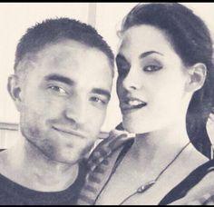 Forever Bella & Edward