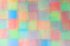 http://akanemoriyama.com, Colortiles_001