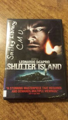 When U.S. Marshal Teddy Daniels arrives at the asylum for the criminally insane on Shutter Island, what starts as a routine investigation quickly takes a sinister turn.