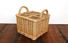 Cutlery partition basket - Warings Store