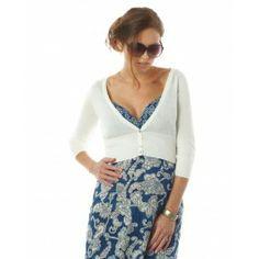 20 meilleures images du tableau Mode grossesse   Maternity Fashion ... 0541a3409021