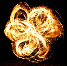 fire dancing photography - I actually have some fire dancing pictures of my own!!