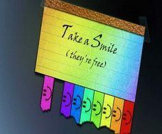 [MARS GIRL]. Smile on We Heart It.. via Tumblr #smile #photography #colors #a #take #please #happy #photooftheday #random #tagforlikes
