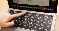 WinNetNews.com - Bagi kamu pengguna MacBook Pro, kini kamu bisa mengisinya dengan beragam game. Sehingga kamu bisa memainkanya di MacBook Pro milik kamu.Berikut ini daftar game yang bisa kamu pasang di MacBook Pro.Pac-BarBermain Pac-Man di MacBook pasti akan lebih menyenangkan. Game ini gratis, sehingga