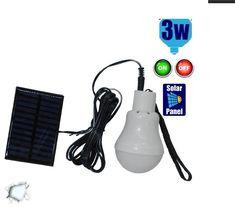 Σύστημα Αυτόνομου Ηλιακού Φωτοβολταϊκού Φορητού Φωτισμού με 1 Λάμπα LED Αν ενδιαφέρεστε για αυτό το προϊόν επικοινωνήστε μαζί μας Σύστημα+Αυτόνομου+Ηλιακού+Φωτισμού+με+1+Λάμπα+LED
