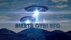 FOI FILMADO: Em Portugal mulher Acredita que é observada por extraterrestres