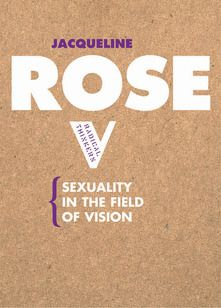 Feminism, psychoanalysis, semiotics and film theory.A brilliantly original exploration of the interface between feminism, psychoanalysis, semiotics and film theory. Latest Books, New Books, Good Books, University Of South Dakota, Vision Book, Film Theory, Student Reading, Reading Challenge, New Details