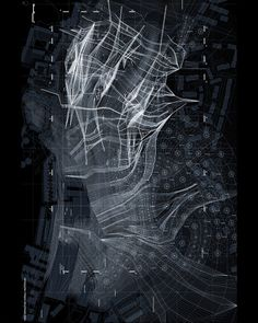 data expressionism